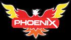 Phoenix Packing